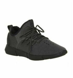 Cortica Infinity 2.0 Runner (w) CHARCOAL FLEECE