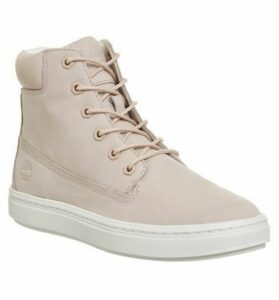 Timberland Londyn 6 Boot CAMEO ROSE