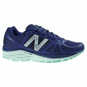 New Balance  770  women's Running Trainers in multicolour