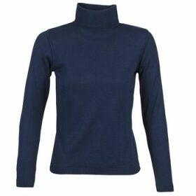 BOTD  FREDANO  women's Sweater in Blue