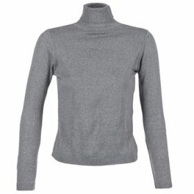 BOTD  FREDANO  women's Sweater in Grey