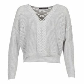 Guess  BIMBOULO  women's Sweater in Grey