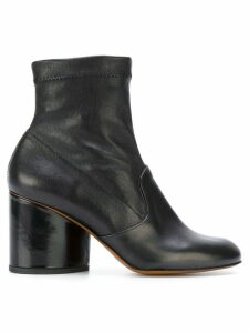 Clergerie Koss ankle boots - Black