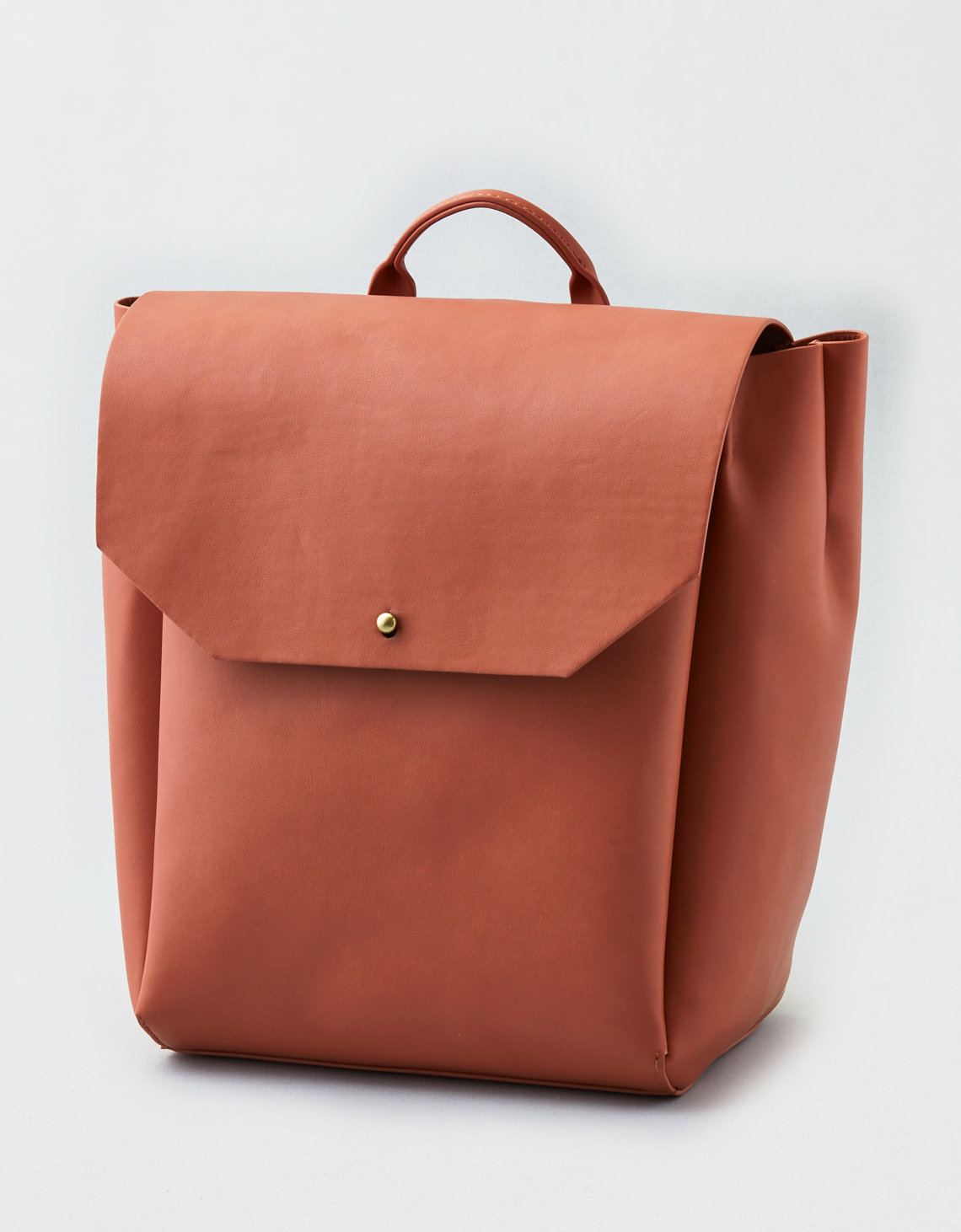 AE Structured Backpack