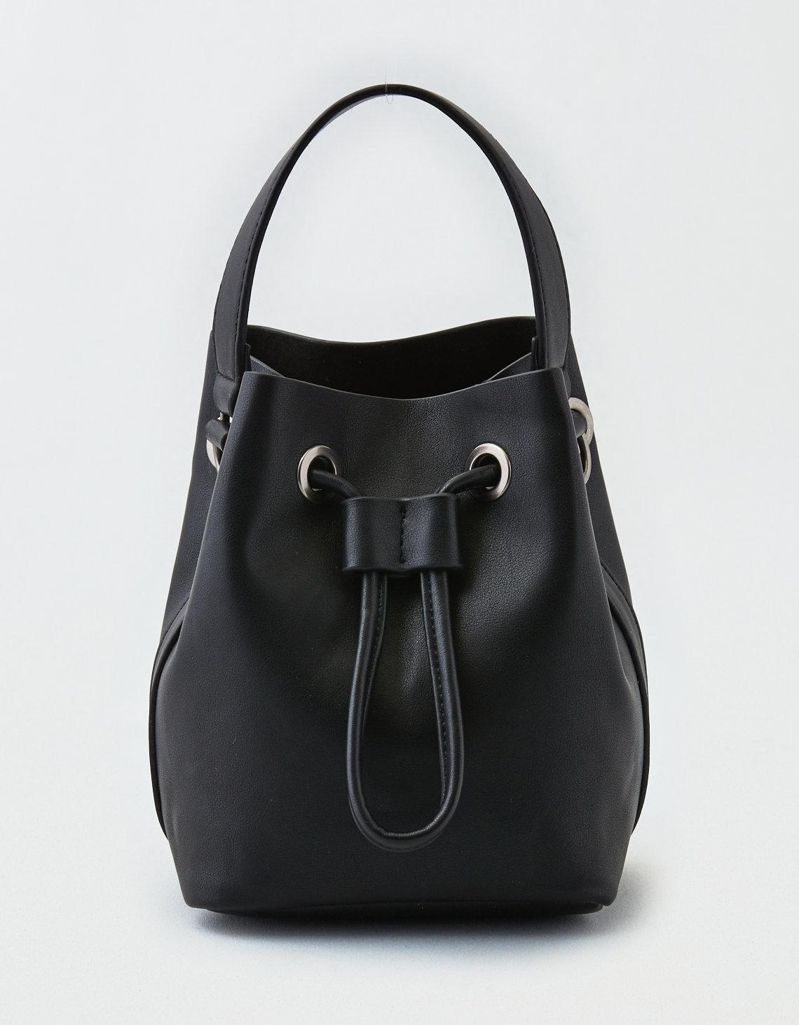AE Mini Crossbody Bag