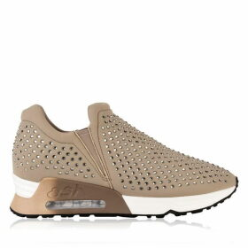 Ash Lycra Neo Trainers