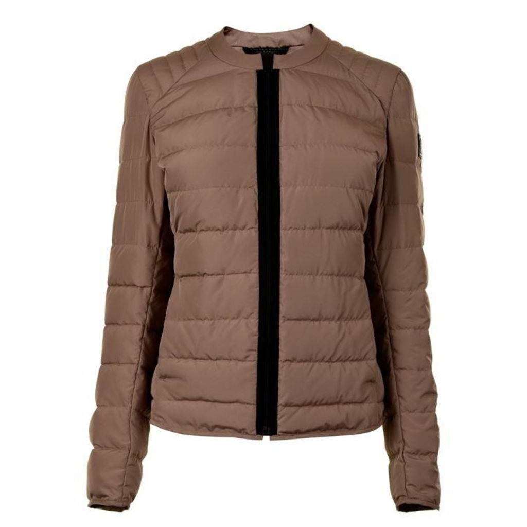 BELSTAFF Hamford Jacket