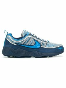 Nike Spiridon sneakers - Blue