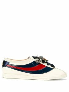 Gucci Falacer sneakers - White
