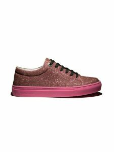 SWEAR Vyner Fast Track Customisation sneakers - Pink