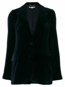 Stella McCartney Sofia jacket - Blue