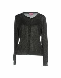 D'ENIA KNITWEAR Cardigans Women on YOOX.COM