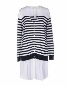 TWINSET KNITWEAR Cardigans Women on YOOX.COM