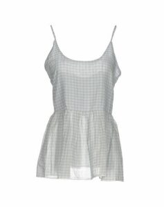 MY TWIN TWINSET TOPWEAR Tops Women on YOOX.COM