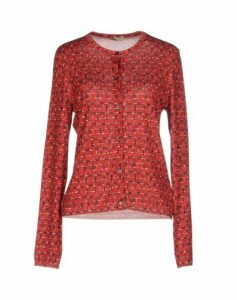 BOTTEGA VENETA KNITWEAR Cardigans Women on YOOX.COM