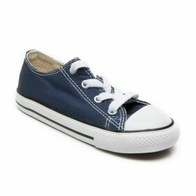 CONVERSE All Star Low Navy 35 - 40