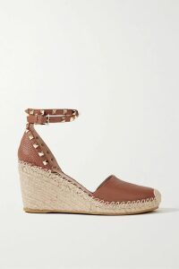 Balenciaga - Masculin Printed Silk Shirt - Black