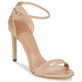 Dumond  SOVERSAN  women's Sandals in Beige