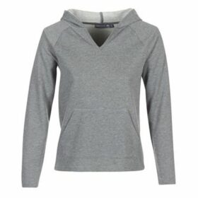 Only Play  ONPPENNY  women's Sweatshirt in Grey
