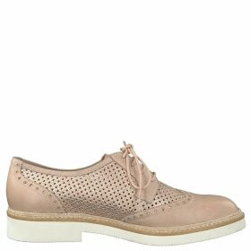 TAMARIS Brogues