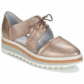 Philippe Morvan  KOX  women's Sandals in Pink