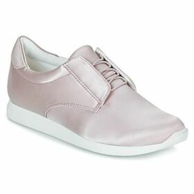 Vagabond  KASAI 2.0  women's Shoes (Trainers) in Grey