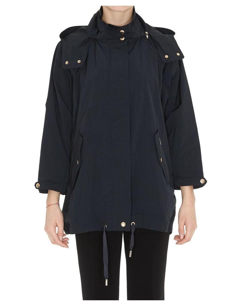 Woolrich W's Anorak Jacket