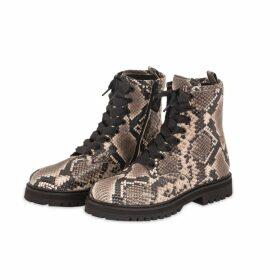 McIndoe Design - Red Egg Sweatshirt
