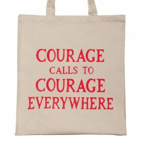 Asneh - Agnes Silk Cashmere Sweater with Ruffle Trimmed Sleeves