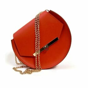 NY CHARISMA - Navy Cable Pattern Jacquard Pullover