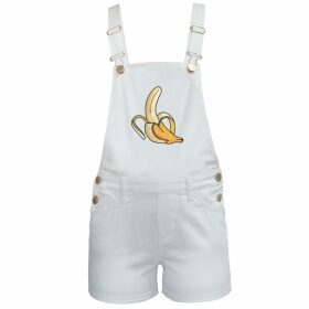 S I O B H A N M O L L O Y - Annie Star Print Shirt