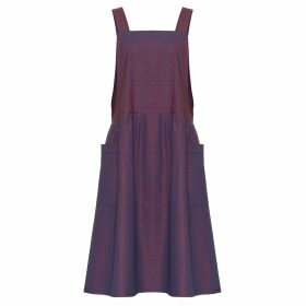 Plinth - Courtesy is Infectious T-Shirt