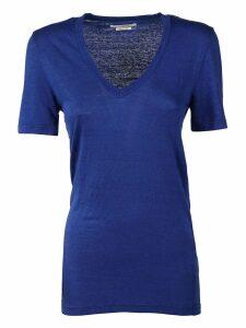 Isabel Marant Kranger T-shirt