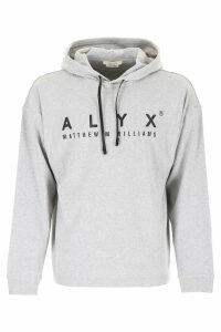 Alyx Unisex Hoodie
