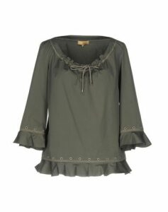 FAY SHIRTS Blouses Women on YOOX.COM