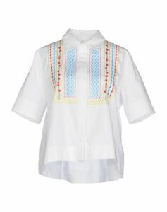 MIAHATAMI SHIRTS Shirts Women on YOOX.COM