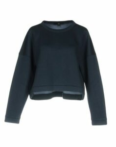 TIBI TOPWEAR Sweatshirts Women on YOOX.COM