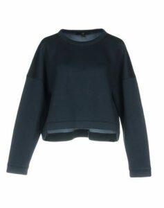TIBI TOPWEAR Sweatshirts Women on YOOX.COM