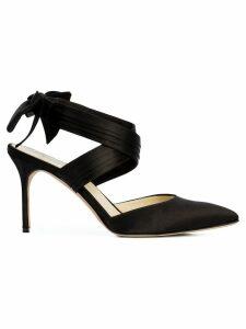 Sarah Flint Kara pumps - Black