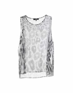 VERSUS VERSACE TOPWEAR Tops Women on YOOX.COM
