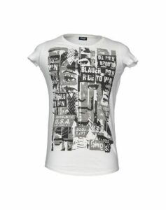 BLAUER TOPWEAR T-shirts Women on YOOX.COM