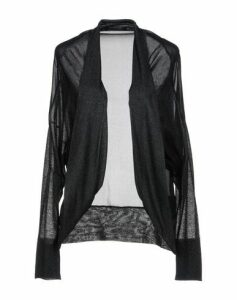 MARCIANO KNITWEAR Cardigans Women on YOOX.COM
