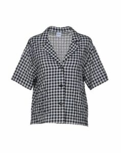ASPESI SHIRTS Shirts Women on YOOX.COM