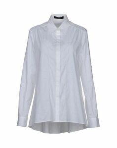 STEFFEN SCHRAUT SHIRTS Shirts Women on YOOX.COM