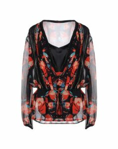 ELLA MOSS SHIRTS Blouses Women on YOOX.COM