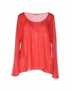 CRUCIANI TOPWEAR T-shirts Women on YOOX.COM