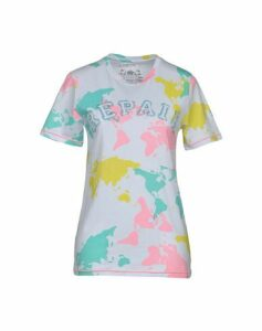 L.E.N.Y. TOPWEAR T-shirts Women on YOOX.COM
