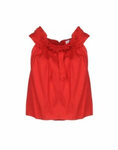 ANNARITA N TWENTY 4H TOPWEAR Tops Women on YOOX.COM
