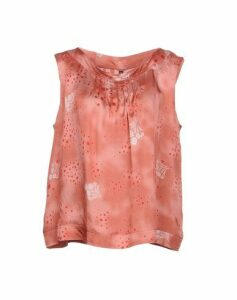 MANILA GRACE TOPWEAR Tops Women on YOOX.COM
