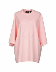 FENTY PUMA by RIHANNA TOPWEAR T-shirts Women on YOOX.COM